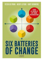 Six Batteries of Change