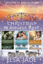 Christmas in Angels Rest