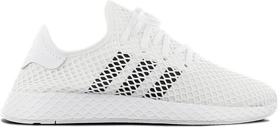bol.com | adidas Originals Deerupt Runner DA8871 Heren ...
