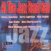 At The Jazz Band Ball V.1