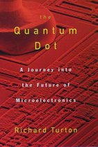 The Quantum Dot