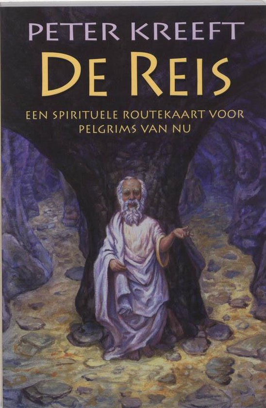 De Reis - Peter Kreeft | Readingchampions.org.uk