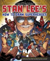 Stan Lee's How To Draw Superheroes