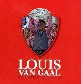 Louis van Gaal Biographie & Vision