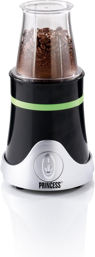 Princess Mini Blender 212065 - Blender