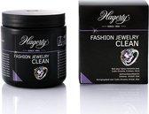 Hagerty Dompelbad Om Sieraden te reinigen Fashion Jewelry Clean- 170 ml