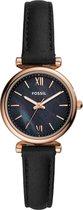 Fossil Mod. ES4700 - Horloge