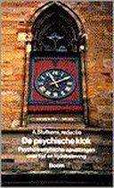 De psychische klok
