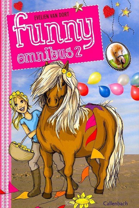 Funny - Funny omnibus 2