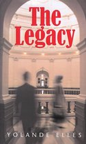 The Legacy, The