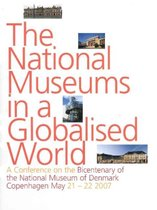 National Museums in a Globalised World
