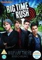 Big Time Rush S1 Vol1