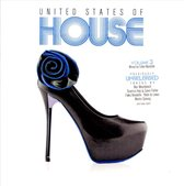United States Of House Vol. 3
