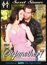 The Stepmother 07