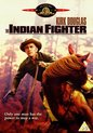 Indian Fighter (1955)