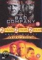 Bad Company/Armageddon