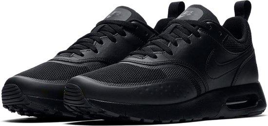 Nike Air Max Vision Sneakers Kinderen zwart