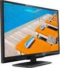 Philips Professional LED-TV 24HFL3010T/12