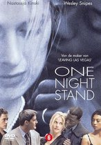 One Night Stand (D)