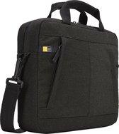 Case Logic Huxton - Laptoptas - 14 inch / Zwart