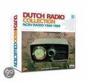 Dutch Radio Collection -Ncrv Radio