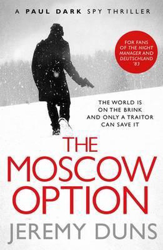 The Moscow Option