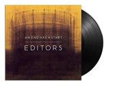 An End Has a Start (LP)