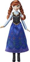 Disney Frozen Anna - Pop - 27.9 cm