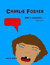 Charlie Foster