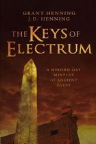 The Keys of Electrum