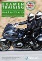 VERJO Pre-examtest motorbike A 400 questions