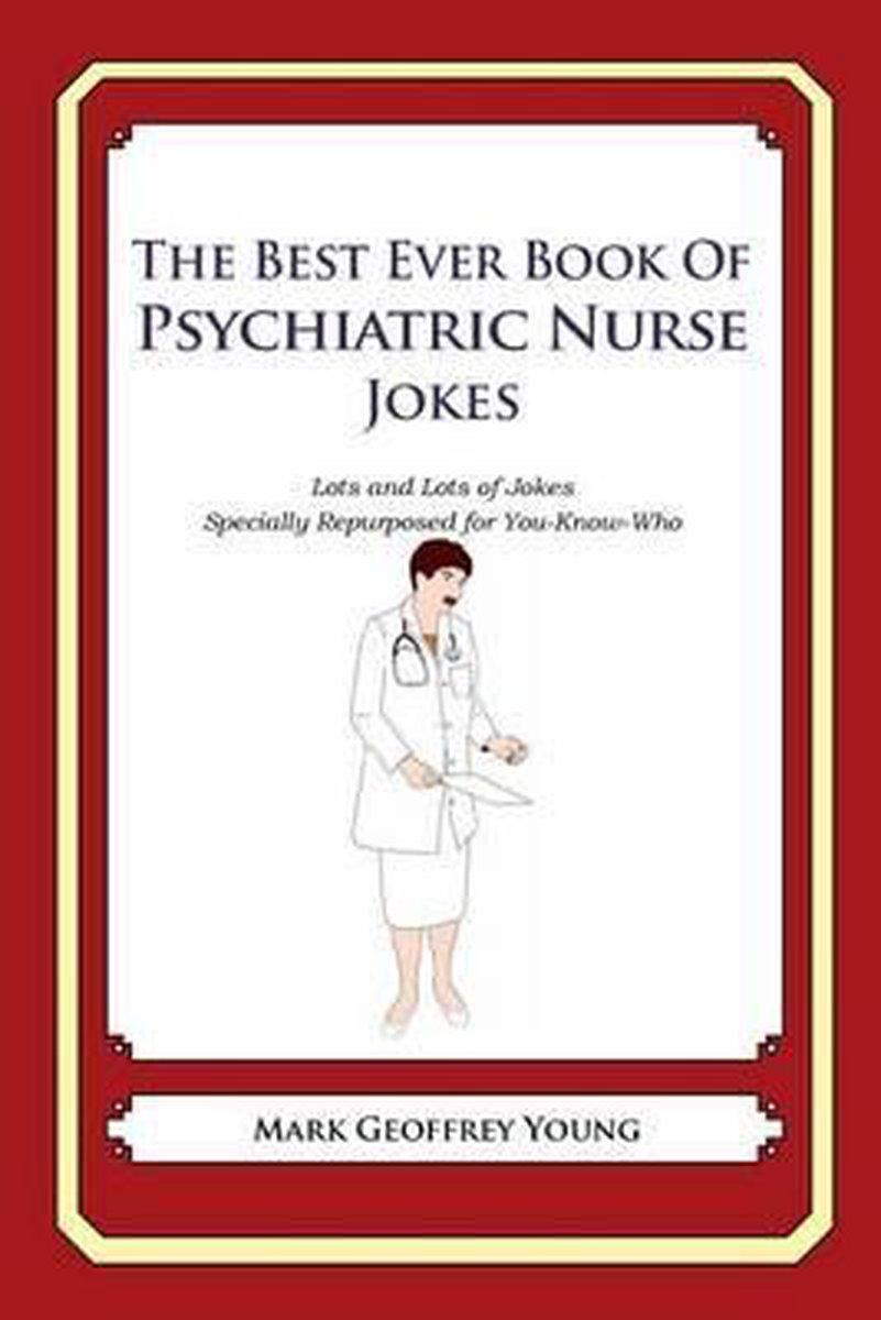 Jokes nurse Nurse 'Jokes'