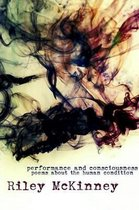 Performance and Consciousness