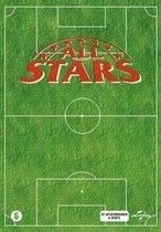 ALL STARS DE COMPLETE SERIE (D)