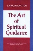 Art of Spiritual Guidance