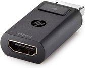 HP DisplayPort naar HDMI 1.4 adapter