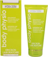 Ericson Laboratoire Body Physio Hydra-Derm
