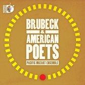 Brubeck & American Poets