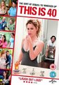 Movie - This Is 40