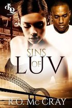 Sins of Luv