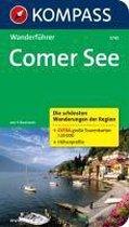 WF5745 Comer See / Comomeer Kompass