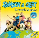 Samson & Gert 11
