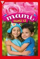 Mami Staffel 12 – Familienroman