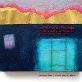 In Praise of Poiesis