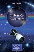 Grab 'n' Go Astronomy