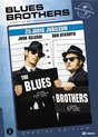 Blues Brothers (2DVD)(Special Edition)