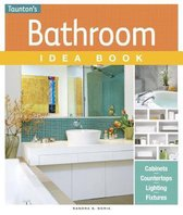 Bathroom Idea Book