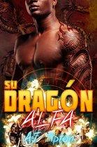 Su Dragon Alfa