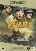 Speelfilm - Anzio