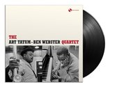 Quartet -Hq- (LP)